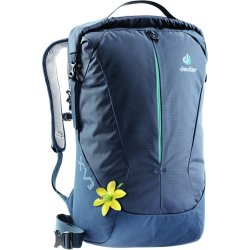 Рюкзак Deuter XV 3 SL navy-midnight (3379)