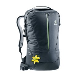 Рюкзак Deuter XV 3 SL black (7000)