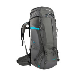 Рюкзак Tatonka Yukon 60+10 Woman (Titan Grey)