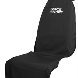 Защита RaceFace Seat cover-black-one size