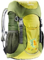 Рюкзак Deuter WALDFUCHS 2040 apple