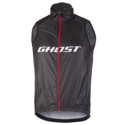 Жилет Ghost Factory Racing Vest