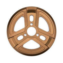 Звезда Cinema Reel Guard