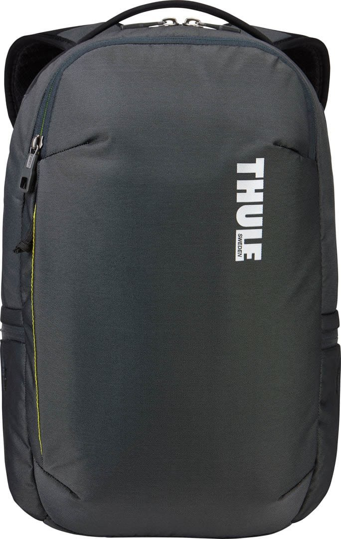 Рюкзак Thule Subterra Backpack 23L Dark Shadow 1 1Рюкзак Thule Subterra Backpack 23L Dark Shadow TH 3203437
