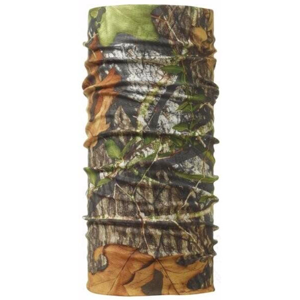 Бандана Buff Mossy Oak High UV Obsession 1 Бандана Buff Mossy Oak High UV Obsession BU 100545.US