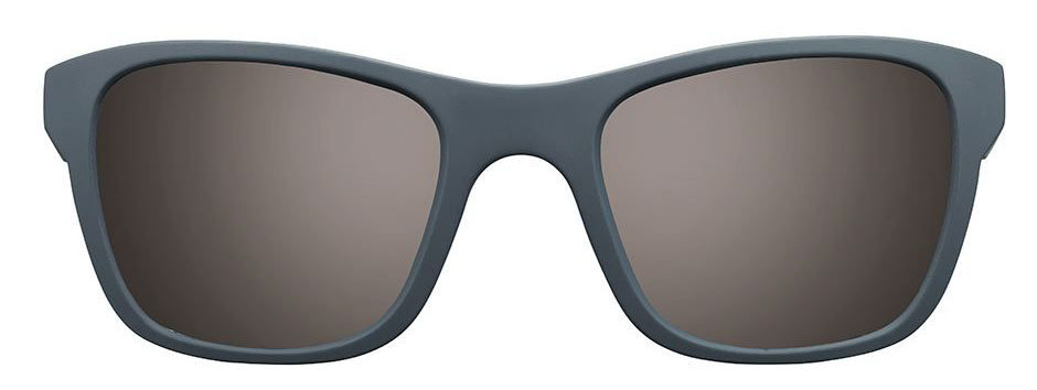 Очки Julbo REACH grey dark-blue Spectron 3 1 REACH grey dark-blue Spectron 3 J4642014