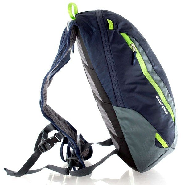 Рюкзак Deuter Gravity Pitch 12 SL цвет 5324 maron-arctic 1 Рюкз1ак Deuter Gravity Pitch 12 SL цвет 3329 actic-navy 3362119 5324