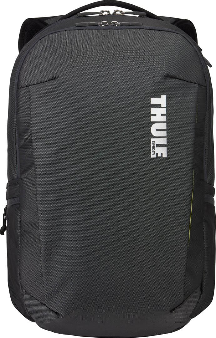 Рюкзак Thule Subterra Backpack 30L Ember 1 Рюкзак T1hule Subterra Backpack 30L Dark Shadow TH 3203419