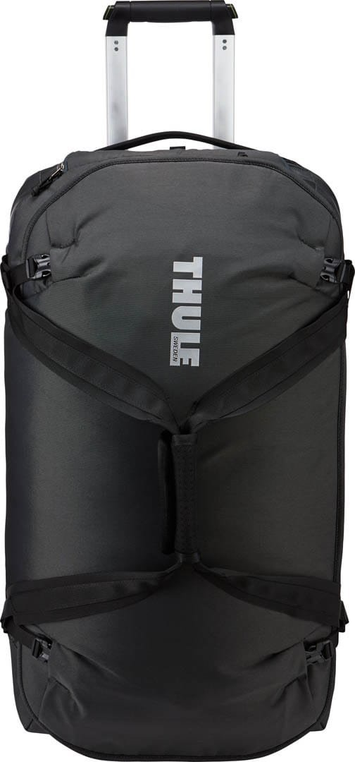 Сумка Thule Subterra Luggage 70cm Mineral на колесах 1 Сумка Thule Su1bterra Luggage 70cm Dark Shadow на колесах TH 3203452