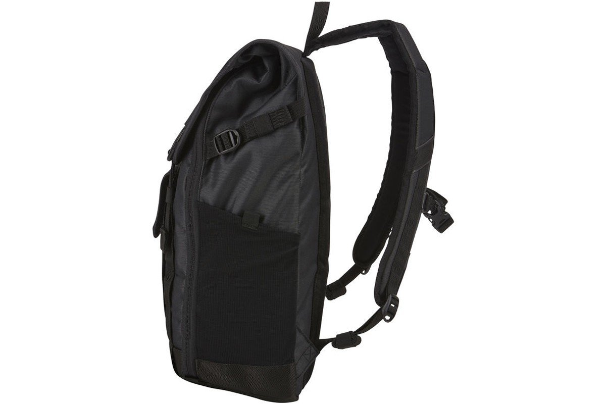 Рюкзак Thule Subterra Backpack 25L Dark Shadow 111 TH 3203037