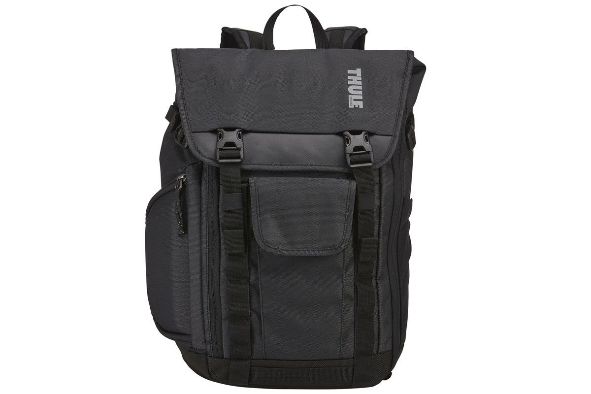Рюкзак Thule Subterra Backpack 25L Dark Shadow 11 TH 3203037