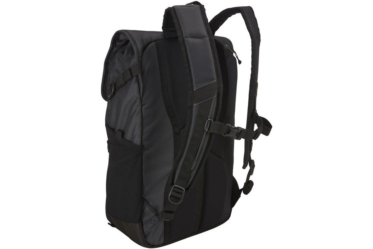 Рюкзак Thule Subterra Backpack 25L Dark Shadow 1 TH 3203037