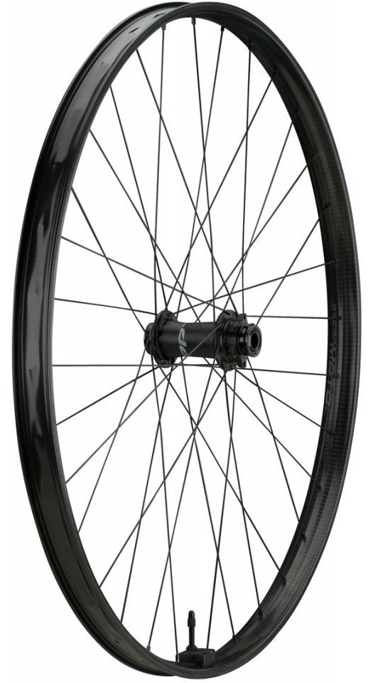 Колесо заднее Zipp 3zero Moto Tubeless Disc Brake 6-Bolt 27.5 R 32Spok XD 12x148mm Boost 2 3zero Moto 00.1918.421.000
