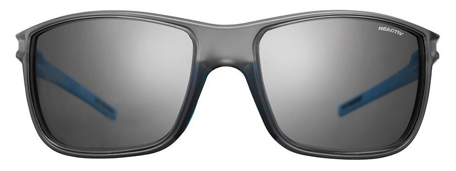 Очки Julbo ARISE black translu-blue Reactiv Performance 2 ARISE black translu-blue Reactiv Performance J5184020