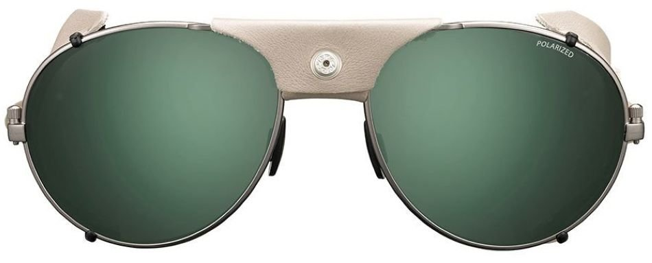 Очки Julbo Cham Brass/naturel Polarized 3 Green G15 2 Cham J0209050