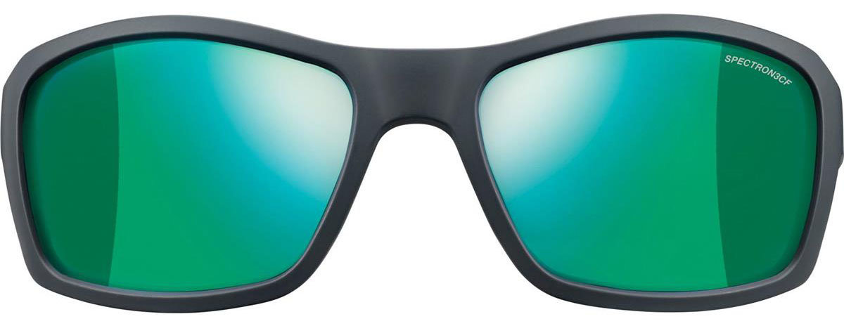 Очки Julbo Extend 2.0 Matt dark blue Spectron3CF Green ML 2 Extend 2.0 J4951112