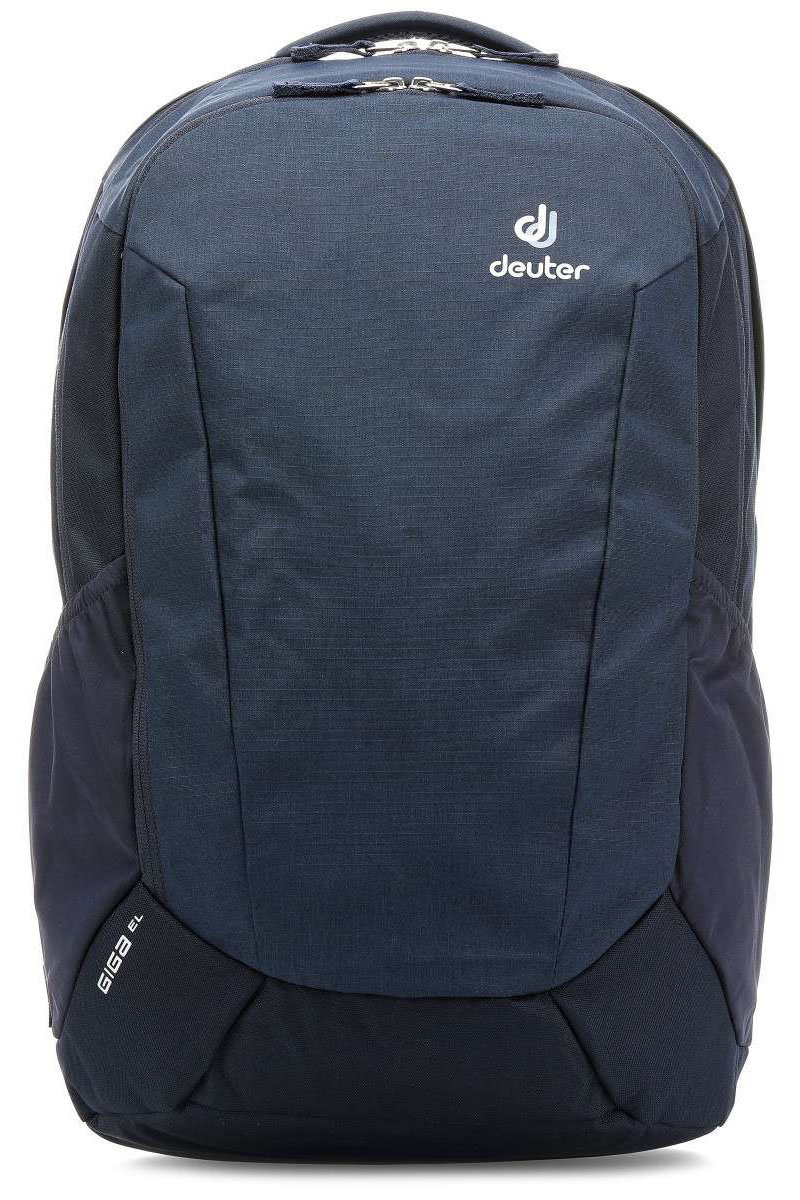 Рюкзак Deuter Giga EL midnight-navy 2 Giga EL 3821920 3365