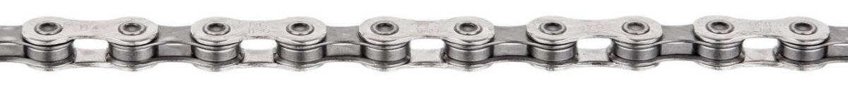 Цепь Sram PC1130 silver 114 links, 11 speed 2 PC1130 00.2518.006.000