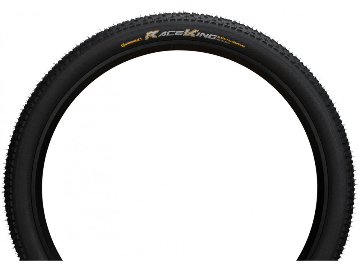 "Покрышка Continental Race King 26""x2.0, Foldable, PureGrip, ShieldWall 2 Race King 150311"