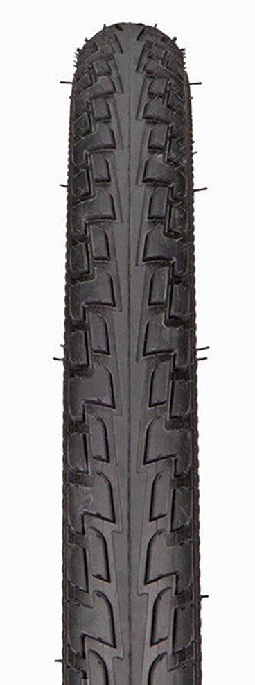 "Покрышка Continental Ride Tour Reflex, 28"", 700x32C, 28x1 1/4x1 3/4, Wire 2 Ride Tour 101154"