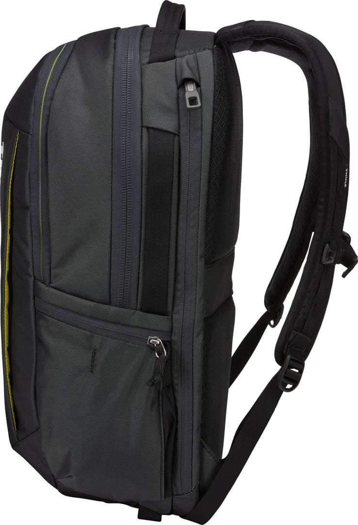 Рюкзак Thule Subterra Backpack 30L Ember 2 Рюкзак Thule Sub1terra Backpack 30L Dark Shadow TH 3203419