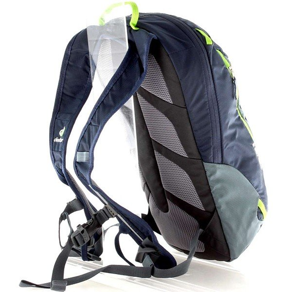 Рюкзак Deuter Gravity Pitch 12 SL цвет 5324 maron-arctic 2 Рюкзак1 Deuter Gravity Pitch 12 SL цвет 3329 actic-navy 3362119 5324