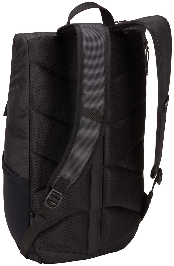 Рюкзак Thule EnRoute 20L Backpack Dark Forest 2 Рюкзак1 Thule EnRoute 20L Backpack Black TH 3203593