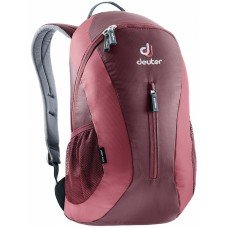 Сумка Deuter City Light цвет 2231 alpinegreen-forest 2 80154 2231