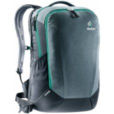 Сумка Deuter Giga цвет 2322 alpinegreen-navy 2 3821018 2322