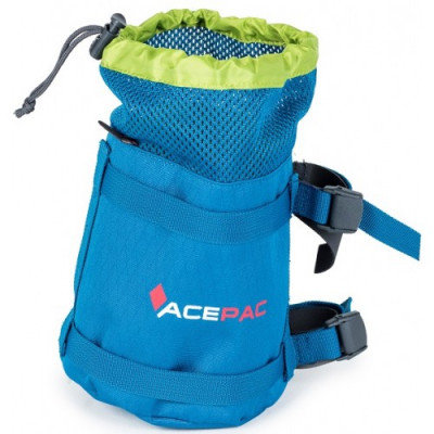 Сумка Acepac Minima pot bag для котла Green 2 ACPC 1122.GRN