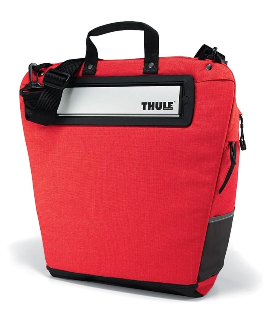 Сумка Thule Pack 'n Pedal Tote Mars 2 TH 100003