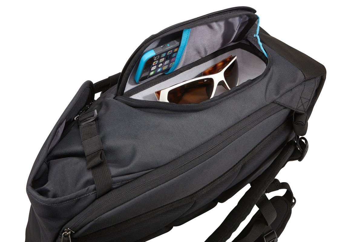 Рюкзак Thule Subterra Backpack 25L Dark Shadow 2 TH 3203037