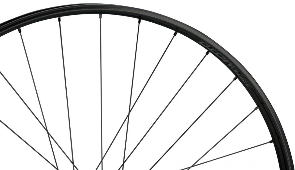 Колесо заднее Zipp 3zero Moto Tubeless Disc Brake 6-Bolt 27.5 R 32Spok XD 12x148mm Boost 3 3zero Moto 00.1918.421.000