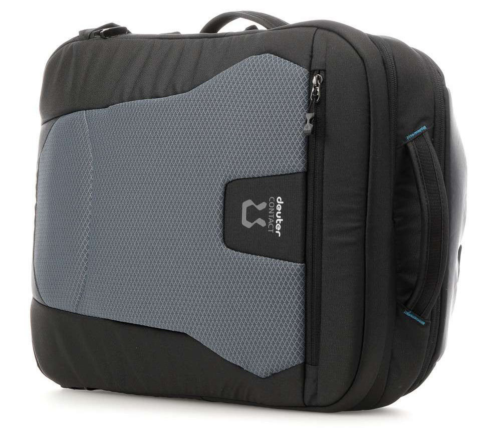 Рюкзак Deuter Aviant Carry On Pro 36 midnight-navy 3 Aviant Carry On Pro 36 3510220 3365