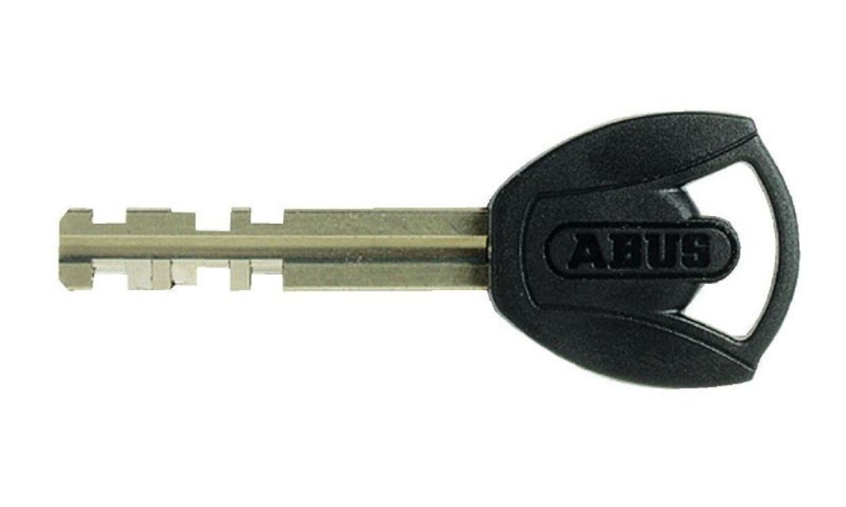 Замок Abus Bordo 6015/120 SH + Batterylock Bosch PLUS frame 3 Bordo 795879