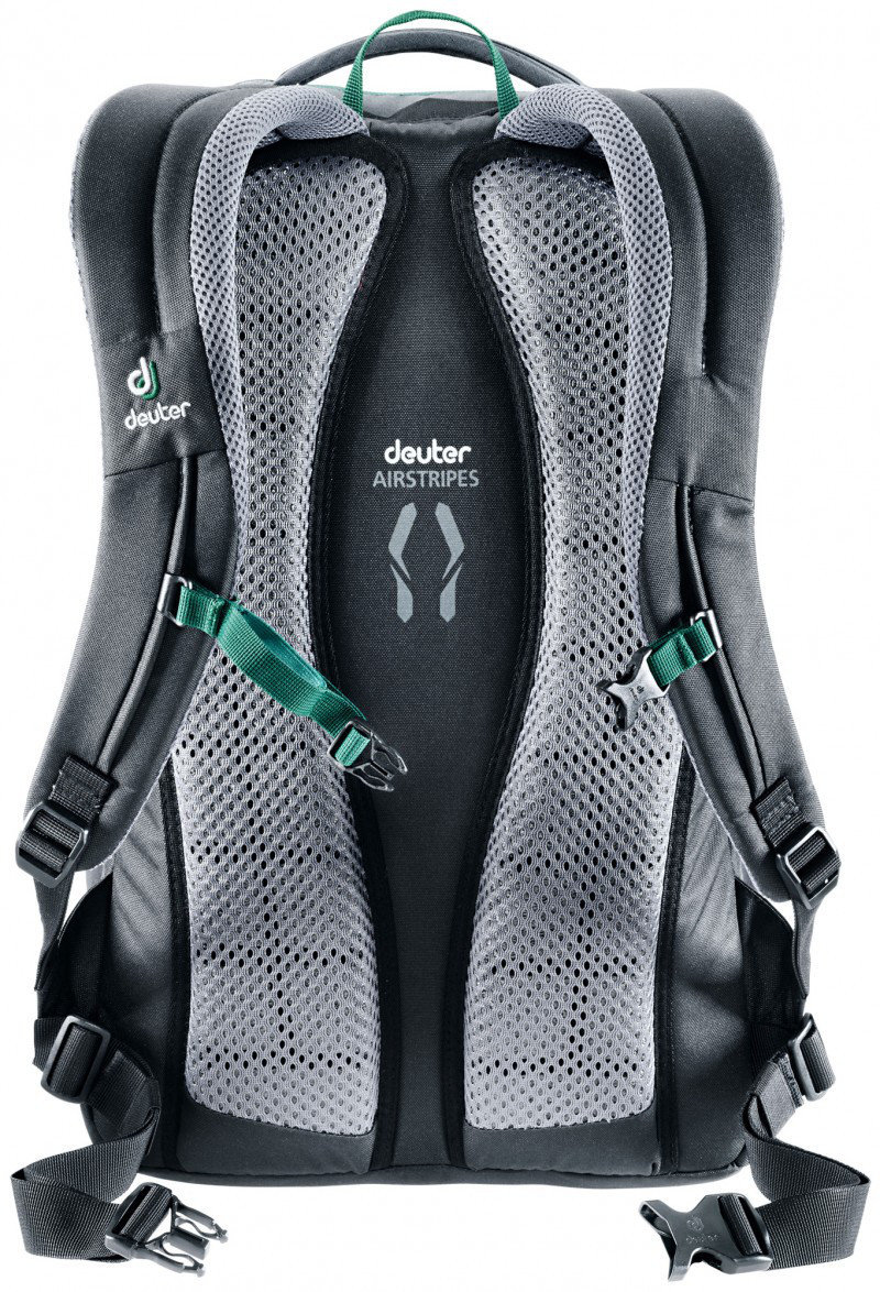 Рюкзак Deuter Giga EL midnight-navy 3 Giga EL 3821920 3365