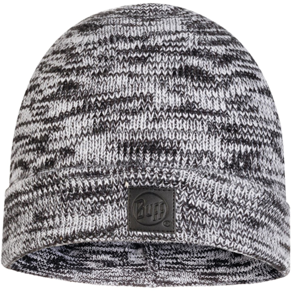 Шапка Buff Knitted Hat Edik multi 3 Knitted Hat BU 120831.555.10.00