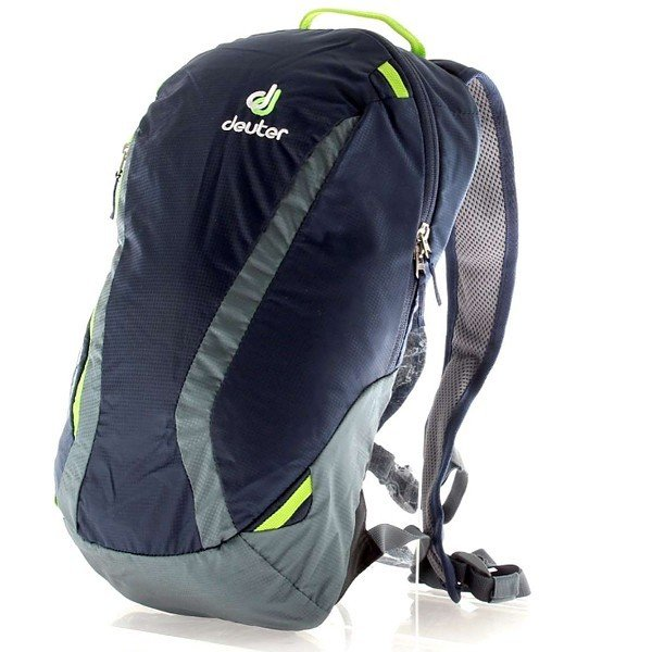 Рюкзак Deuter Gravity Pitch 12 SL цвет 5324 maron-arctic 3 Рюкзак Deu1ter Gravity Pitch 12 SL цвет 3329 actic-navy 3362119 5324
