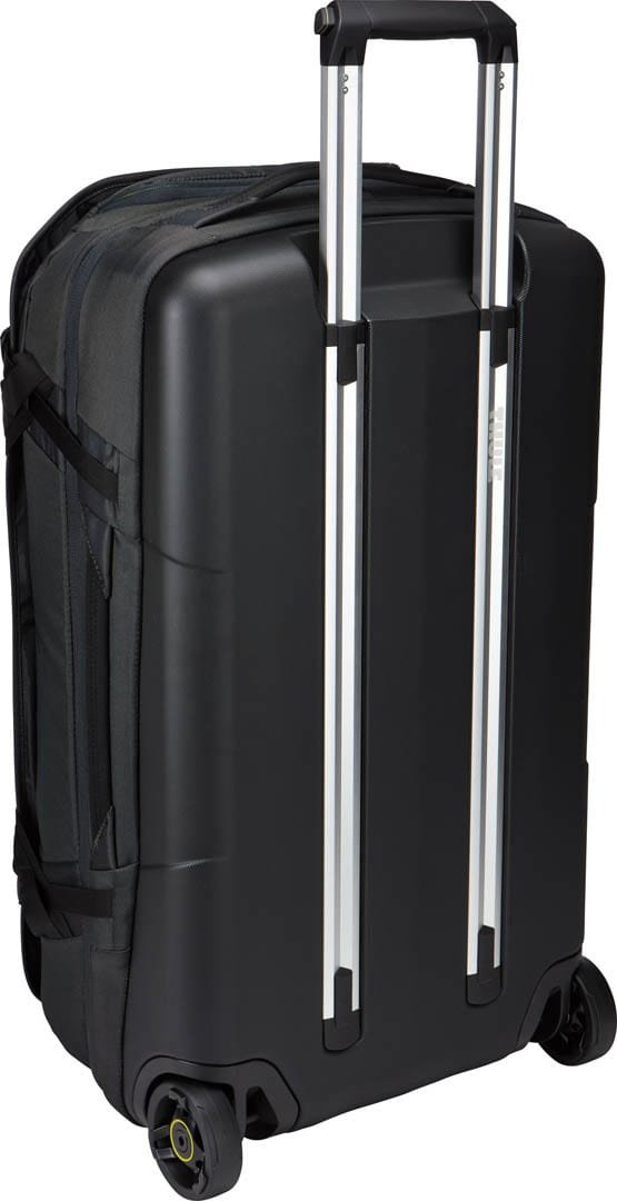 Сумка Thule Subterra Luggage 70cm Mineral на колесах 3 Сумка Thule S1ubterra Luggage 70cm Dark Shadow на колесах TH 3203452