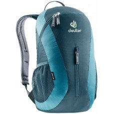 Сумка Deuter City Light цвет 2231 alpinegreen-forest 3 80154 2231