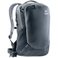 Сумка Deuter Giga цвет 2322 alpinegreen-navy 3 3821018 2322