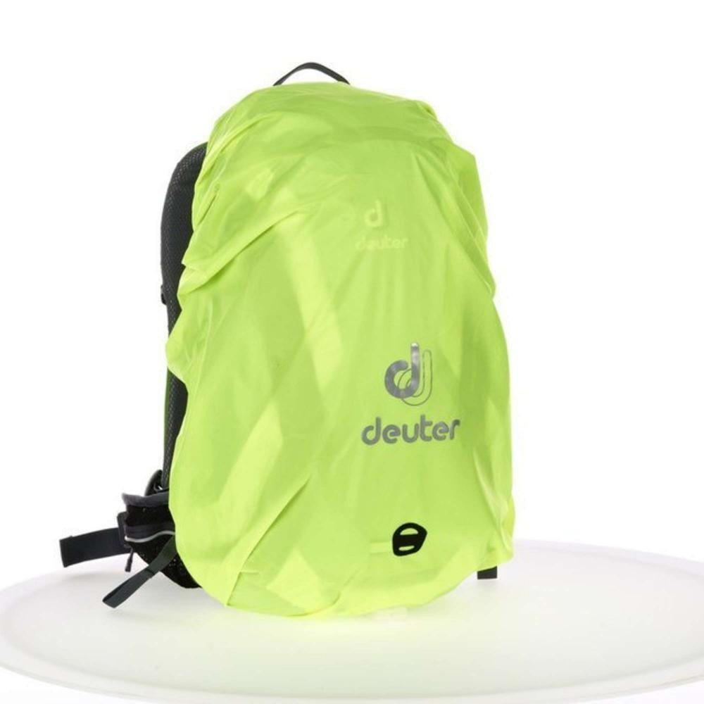 Рюкзак Deuter Superbike 18 EXP black (7000) 3 32114 7000