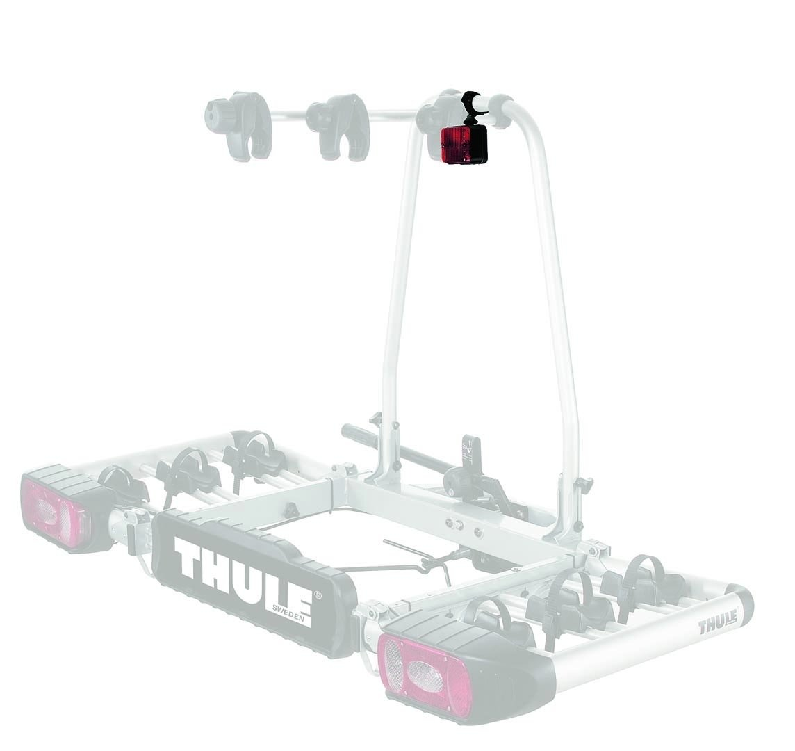 Панель световая Thule 3rd Brake Light 3rd Brake Light 3 TH 9904