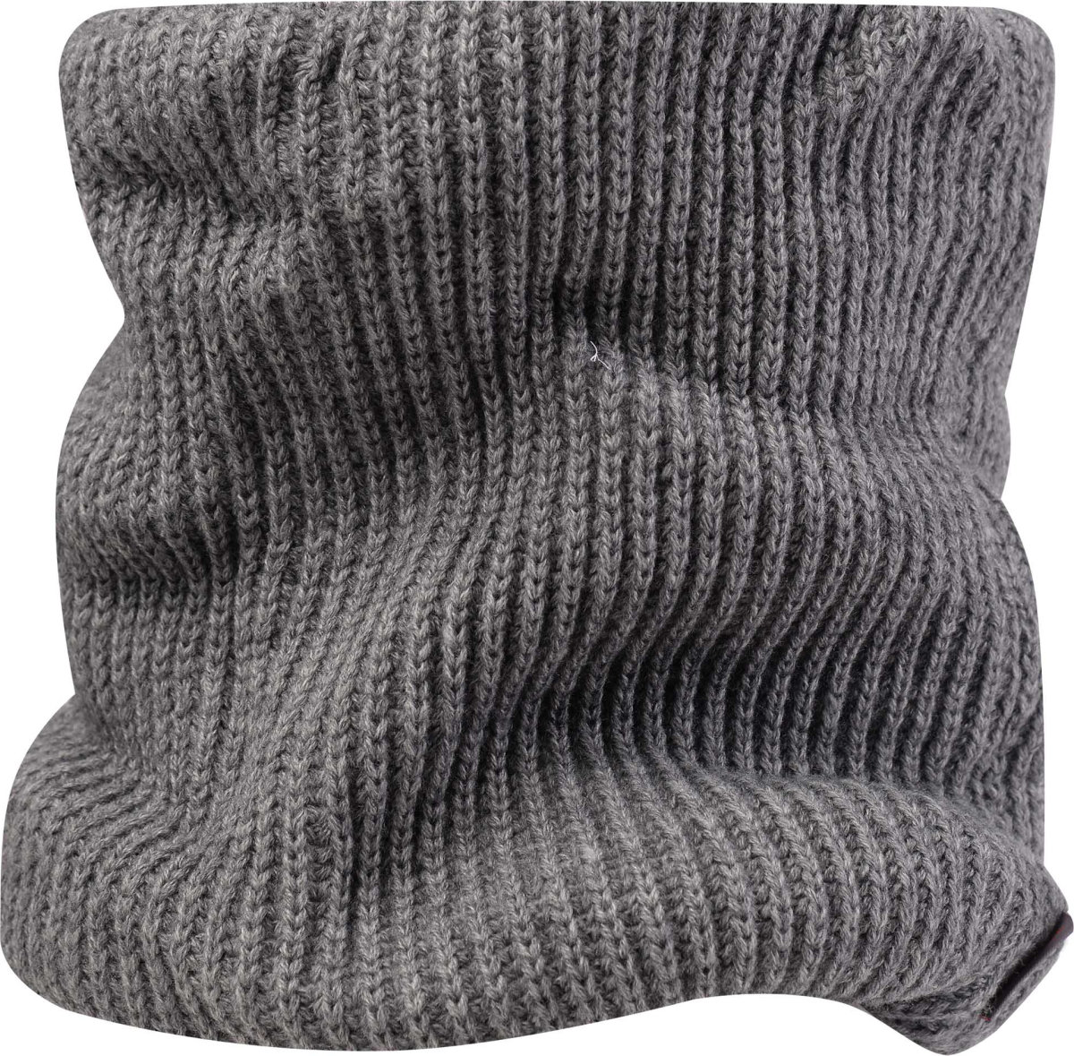 Шарф многофункциональный Buff Knitted & Polar Neckwarmer Rutger melange 4 Knitted & Polar Neckwarmer BU 117902.938.10.00