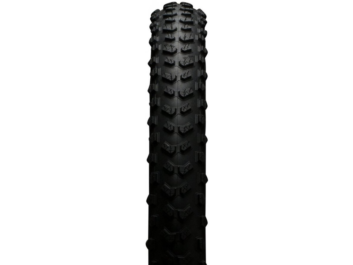 "Покрышка Continental Mountain King 27.5""x2.30, Foldable, PureGrip, ShieldWall 4 Mountain King 150289"