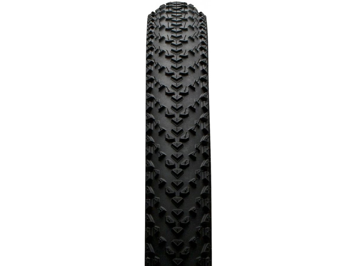 "Покрышка Continental Race King 27.5""x2.2, Foldable, PureGrip, ShieldWall, Skin 4 Race King 150309"