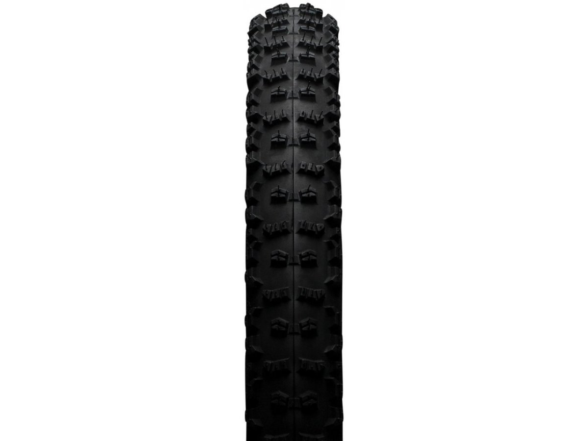"Покрышка Continental Trail King 27.5""x2.4 Foldable, BlackChili, ProTection Apex 4 Trail King 199590"