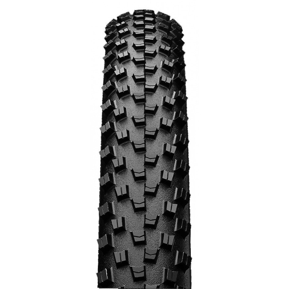 "Покрышка Continental X-King 26""x 2.35, Фолдинг, Tubeless, RaceSport 4 X-King 1005270009"