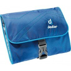 Сумка Deuter Wash Bag I цвет 2311 kiwi-arctic 4 39414 2311