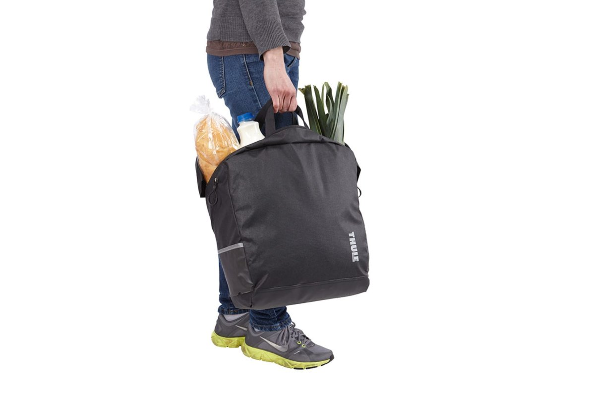 Сумка Thule Pack 'n Pedal Tote Mars 4 TH 100003